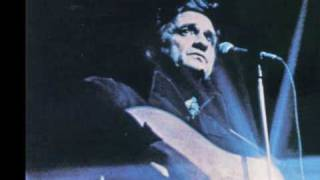 Johnny Cash - That´s The Way It Is YouTube Videos