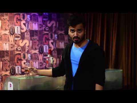Pyar ka Punchnama Longest Speech Raj shah