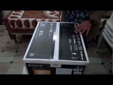 Drivers Sony BDV-E290 Home Theatre System