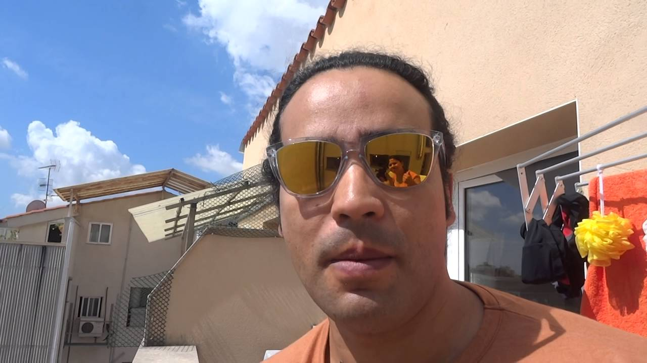 aef05c38c5a Oakley - Sunglasses TURBINE™ ROTOR epsanha a brasil - YouTube