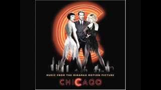 Chicago - Funny Honey - Renée Zellweger