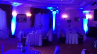 Свадьба в Давыдове