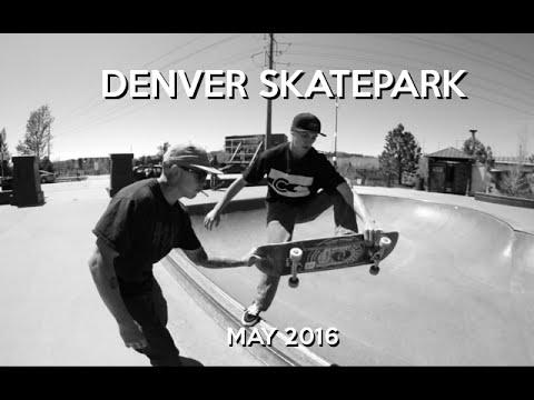 Five Famous United States Skate Parks | SunCity Paradise