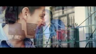No voy a llorar - Oscar Javier Rosero - Video Oficial - JAMESeditions