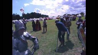 Tewkesbury 2009 Sunday Clip 9 MCS Helm Cam Mk V Pal High