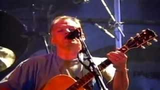"Pink Floyd - "" Poles Apart "" 1994"