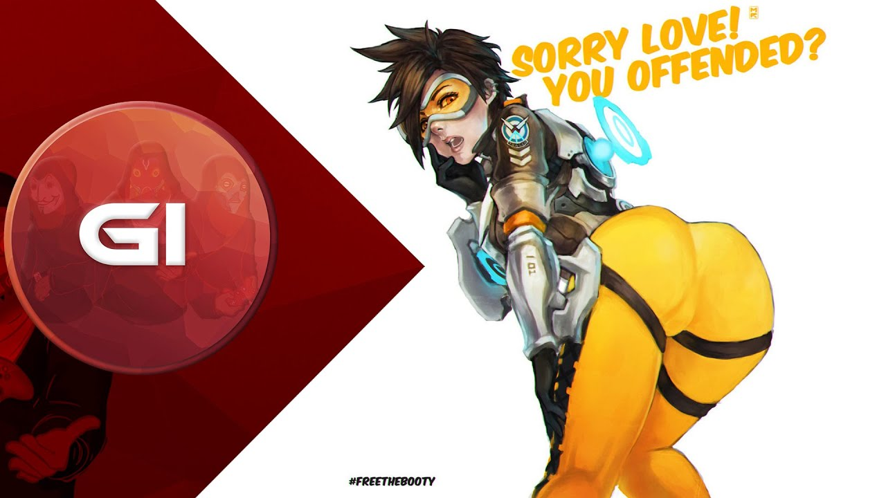 overwatch tracer pictures