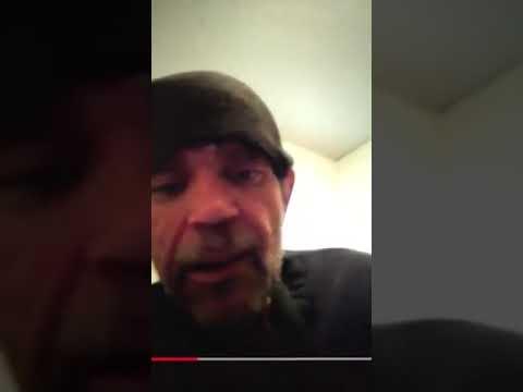 Female masterbationKaynak: YouTube · Süre: 10 dakika36 saniye