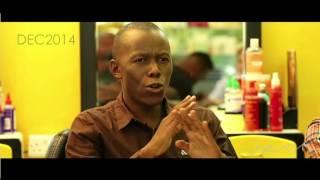 HUMPHREY POLEPOLE Juu Ya Mchanganyiko wa Wajumbe ulivyochagiza ubora wa Mchakato wa Katiba Mpya