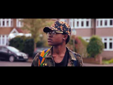 G Queen - Come Over (Mr Eazi - Leg Over Cover) thumbnail