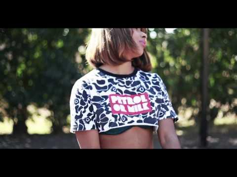 Maxhoseni -  Xa uThando Luselutsha (Official Music Video)