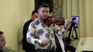 Marius de la Zalau - Colaj - Invartita rara - Codru - Ceardas