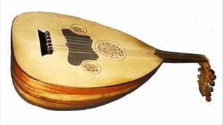 Eljazz ( fardhu wajib )