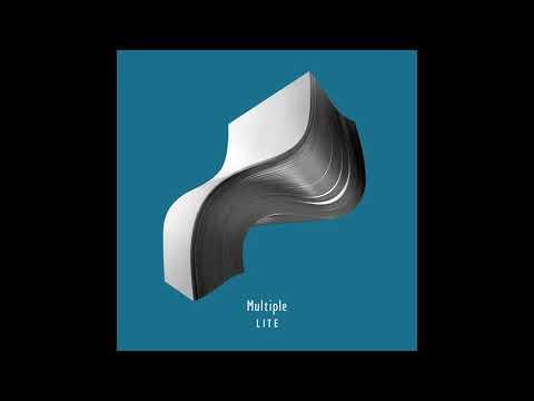 LITE - Multiple (Full Album 2019)