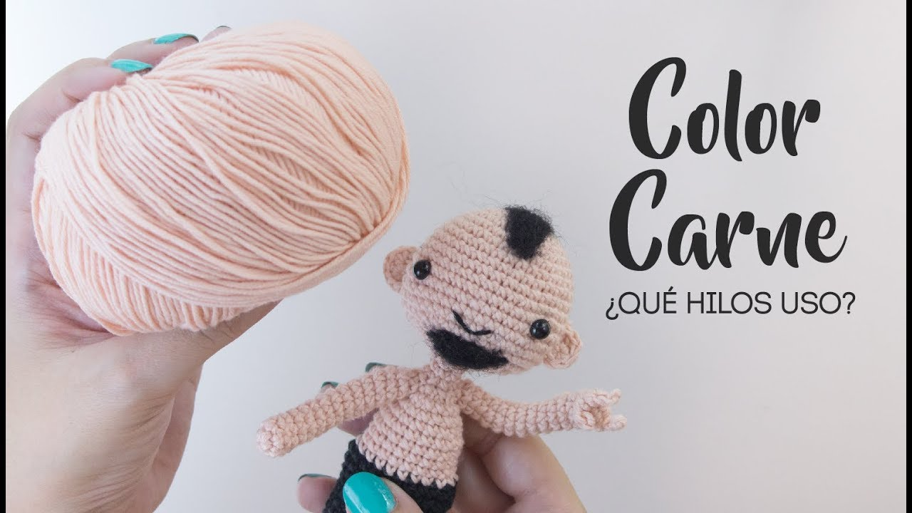 Lovely Crochet Toys: Amigurimi Creations from Khuc Cay's Little ... | 720x1280