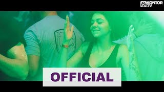 Dave202 - Eternia (Official Video HD)