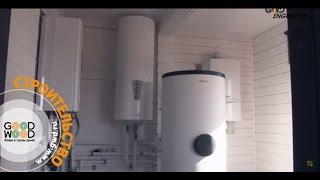GWD Engineering: Отопление загородного дома(http://www.gwde.ru/otoplenie/ Теплый дом это необходимость. При этом система отопления загородного дома должна быть..., 2014-07-26T16:34:54.000Z)