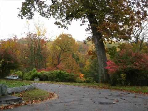 Hudson River Waterfront Homes for Sale Town of Newburgh NY | Doovi