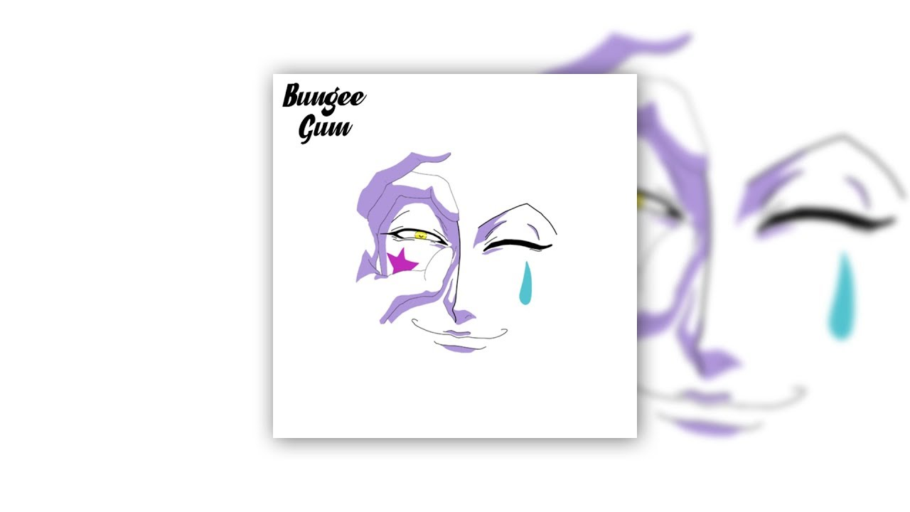 Bungee Gum Trap Beat Hunter X Hunter Remix Prod Eekway Chords Chordify