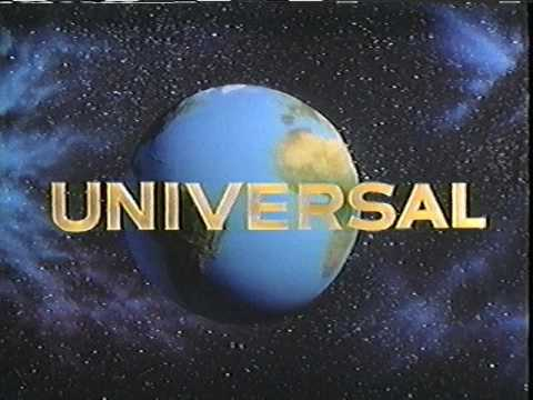 Universal Pictures/Amblimation (1991) - YouTube