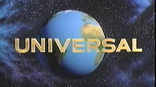 Universal Pictures/Amblimation (1991)