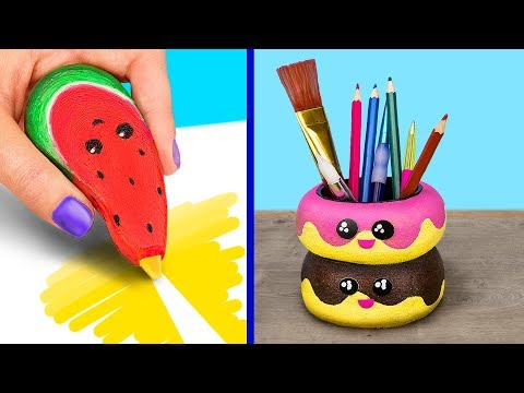 13-diy-kawaii-school-supplies!