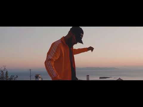 Youtube: Niro – No pain No gain (Clip officiel) ft. Nino B