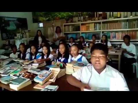 ALAE NHS THANK YOU SHAREBOOKS WORLDWIDE VIDEO