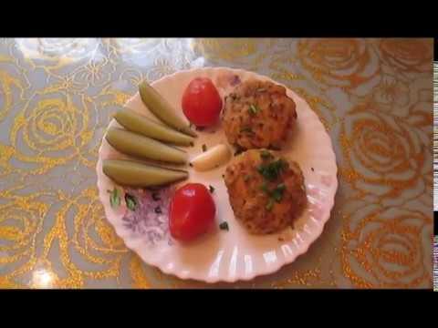 Простые и вкусные сыроедческие