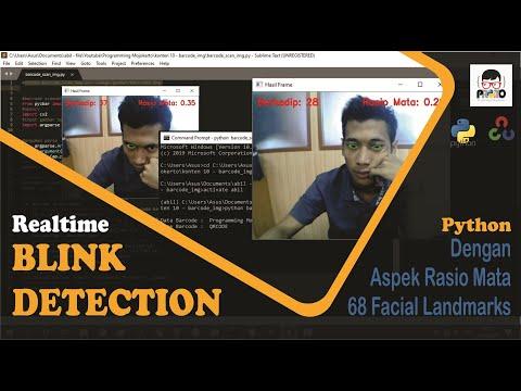 blink-detection-realtime---menghitung-kedipan-mata-berdasarkan-facial-landmarks-python-di-windows
