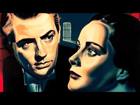 Download Дело Парадайна (1947) / The Paradine Case (1947)