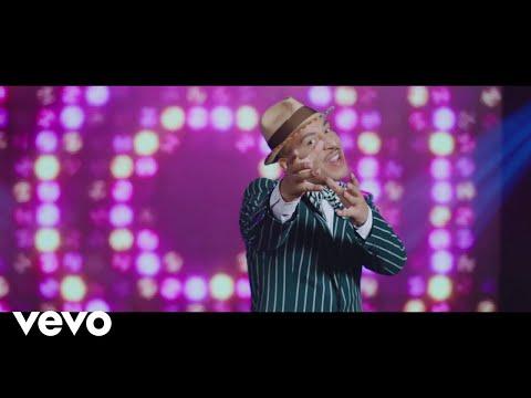 Смотреть клип Lou Bega - Let´s Get The Fiesta Started