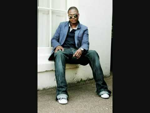 Taio Cruz - Dynamite (Free Download)