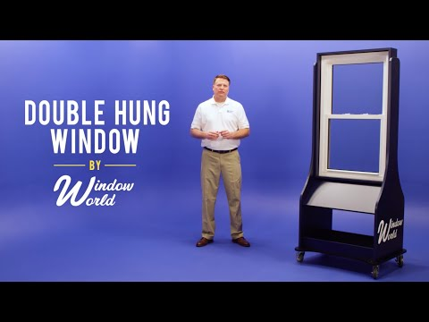 double-hung-replacement-windows-|-window-world-of-dallas-fort-worth
