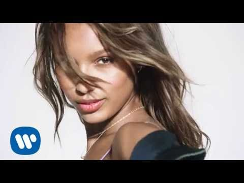 David Guetta ft Justin Bieber  2U The Victoria's Secret Angels Lip Sync