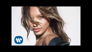 David Guetta ft Justin Bieber - 2U (The Victoria's Secret Angels Lip Sync) thumbnail