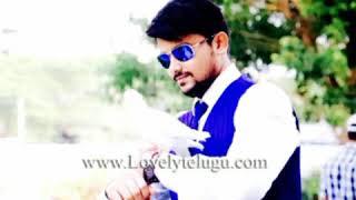 Kalyana vaibhogam serial taitil song