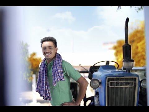 GG Singh - Mr Pendu 2 | Teaser | Latest Punjabi Song 2015
