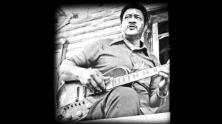 JUNIOR KIMBROUGH AND THE SOUL BLUES BOYS  - COME ON AND GO WITH ME Thumbnail