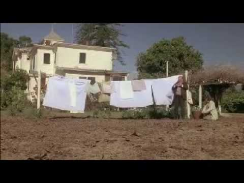 Taboo - A Movie 26
