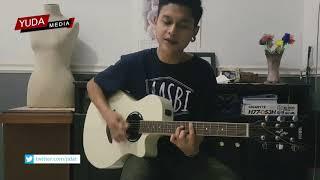 Video J-Rock - Ceria (Cover Bikin Senyum Simpul Inget Mantan) download MP3, 3GP, MP4, WEBM, AVI, FLV Maret 2018