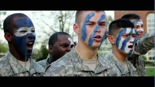University of Kentucky ROTC: Final Four Basketball Game vs. Louisville