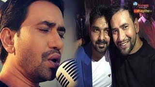 Pawan Singh के बाद Nirahua भी सेटेलाइट चैनल पर Interview देने को तैयार देखिए 6 बजे लाइव