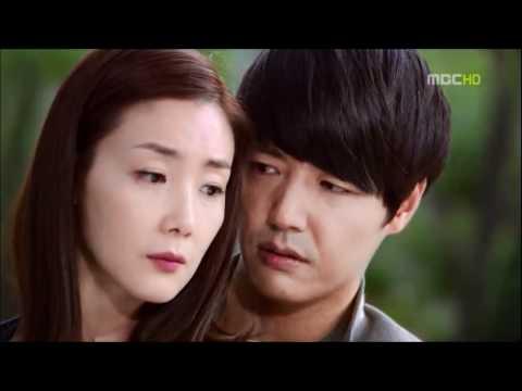Here I am - Yoon Sang Hyun & Choi Ji Woo (Can't Lose)