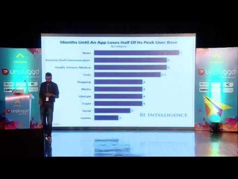 App Growth Hacking  & Zero Dollar Stack By Deepak Abbot