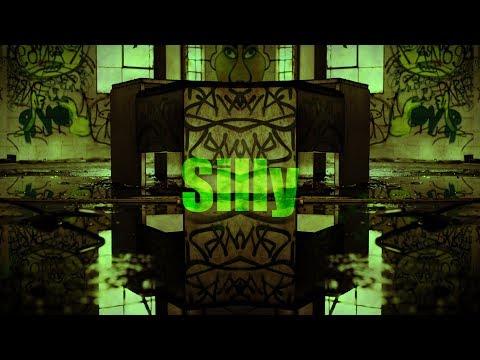 beatsbyNeVs - Silly [FREE DL]