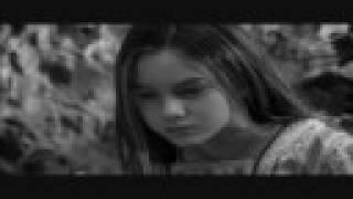 Liana Liberato- Nobody's Home