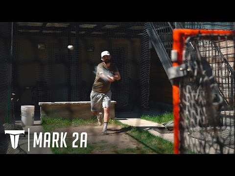 IN THE CAGE: StringKing Mark 2A