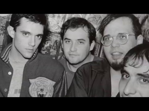 "The Smithereens - 30th Anniversary of ""Especially For You"" - Stage Film"