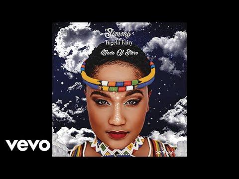 Simmy - Emakhaya (Official Audio) ft. Da Capo, Sun-El Musician